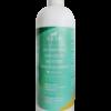 EKIN Shampoing Douceur Menthe Biodégradable