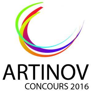 logo_artinov_2016