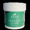 EKIN Protection Solaire