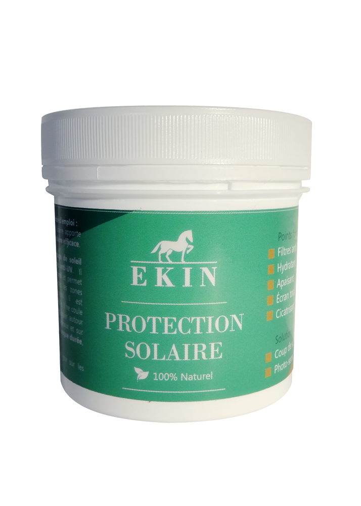 Protection solaire: 55 idées pour la terrasse extérieur