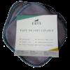 EKIN Lingette de soin lavable (pack de 2)