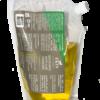 Recharge pour EKIN Spray répulsif Insectes